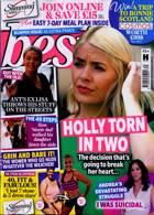 Best Magazine Issue NO 39