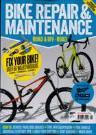 Essential Cycling Series Magazine Issue MAIN & REP