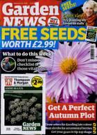Garden News Magazine Issue 26/09/2020