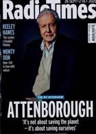 Radio Times South Magazine Issue 26/09/2020