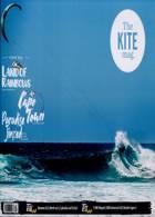 Kite Mag Magazine Issue NO 39