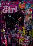 Girl Magazine Issue NO 276