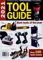 Fine Woodworking Magazine Issue TOOL BG