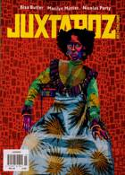 Juxtapoz Magazine Issue AUTUMN