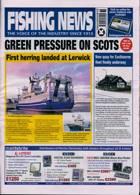 Fishing News Magazine Issue 03/09/2020