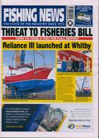 Fishing News Magazine Issue 17/09/2020