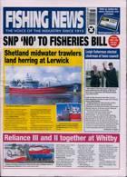 Fishing News Magazine Issue 10/09/2020