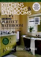 Kitchens Bed Bathrooms Magazine Issue NOV 20
