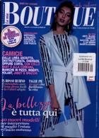 La Mia Boutique Magazine Issue 09