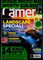 Digital Camera Magazine Issue DEC 20