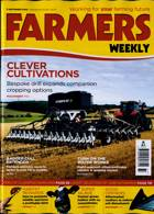Farmers Weekly Magazine Issue 11/09/2020