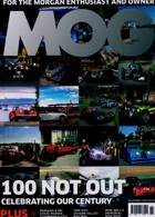 Mog Magazine Issue NOV 20
