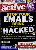 Computeractive Magazine Issue 04/11/2020