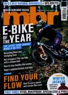 Mbr-Mountain Bike Rider Magazine Issue DEC 20