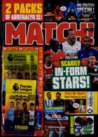 Match Magazine Issue 27/10/2020