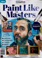 Creative Collection Magazine Issue NO 14