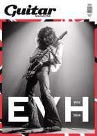 Guitar Magazine Issue DEC 20