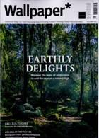 Wallpaper Magazine Issue DEC 20