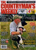 Countrymans Weekly Magazine Issue 21/10/2020