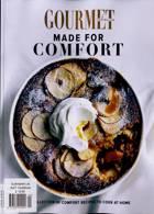 Australian Gourmet Traveller Magazine Issue NO 9