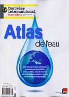 Courrier International Hs Magazine Issue 78H