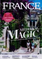 France Magazine Issue NOV 20