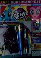 My Little Pony Magazine Issue NO 130