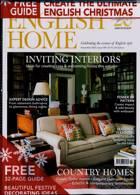 English Home Magazine Issue NOV 20