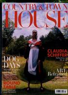 Country & Town House Magazine Issue SEP-OCT