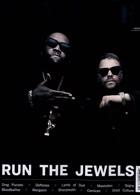 Revolver Worldwide Magazine Issue SUMMER