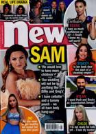 New Magazine Issue NO 893