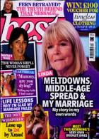 Best Magazine Issue NO 40