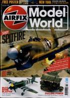 Airfix Model World Magazine Issue NOV 20