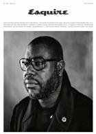 Esquire Magazine Issue NOV 20