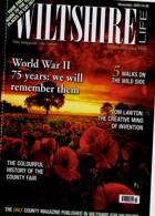 Wiltshire Life Magazine Issue NOV 20