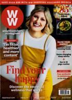 Ww Magazine Issue NOV 20