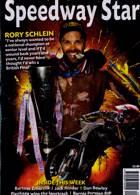 Speedway Star Magazine Issue 03/10/2020