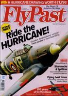 Flypast Magazine Issue NOV 20
