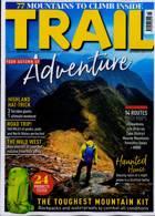 Trail Magazine Issue NOV 20
