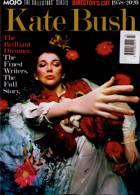 Collectors Series Magazine Issue MOJO 17