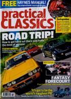 Practical Classics Magazine Issue NOV 20