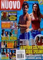 Settimanale Nuovo Magazine Issue 33