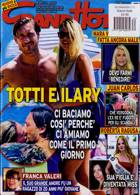 Grand Hotel (Italian) Wky Magazine Issue NO 34