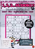 Sudoku 123 Magazine Issue 80