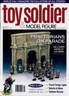 Toy Soldier Magazine Issue NO 249