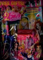 Little Princess Activity Fun Magazine Issue NO 131