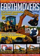 Earthmovers Magazine Issue NOV 20