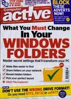 Computeractive Magazine Issue 09/09/2020