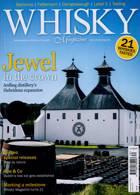 Whisky Magazine Issue NO 170