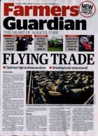 Farmers Guardian Magazine Issue 02/10/2020